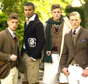 preppy-ivy-league-clothes